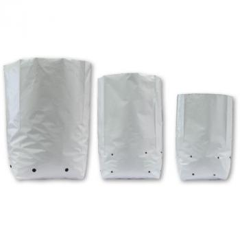 5 Gallon Gro Bag (10 pk)