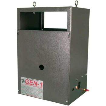 GEN-2 Natural Gas, CO2 Generator 6500'+