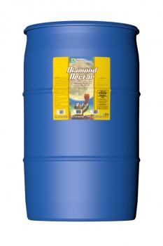 Diamond Nectar 55 Gal