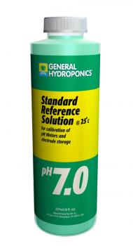 pH 7.0 Calibration Solution 8 oz