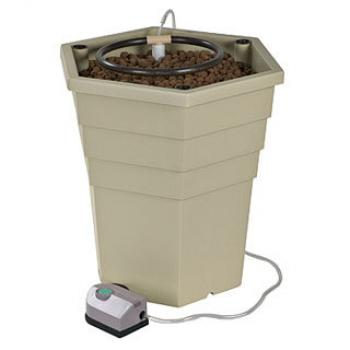 Power Grower Eco Module