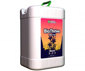 Bio Thrive Bloom 6 Gal