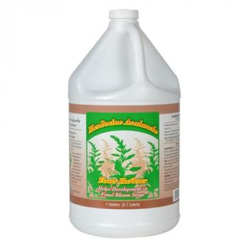 Grow More Mendocino Avalanche, 2.5 gal