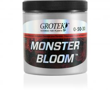 Monster Bloom, 20 g