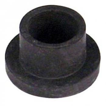 3/4IN GROMMET 19MM