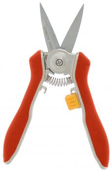 Zenport H350 Micro Trimmer shear twin blade (length 153mm)