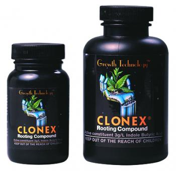 Clonex Rooting Gel, 1 qt