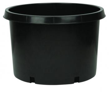 Premium Nursery Pot 10 Gal