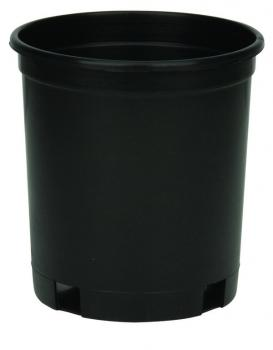 Premium Nursery Pot 1 Gal