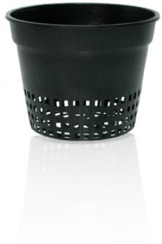 "6"" Net Cup, bag of 50"