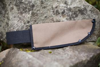 Zenport HJ210 Knife Sheath