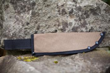 Zenport HJ215 Knife Sheath
