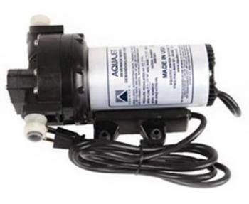 Merlin Booster Pump
