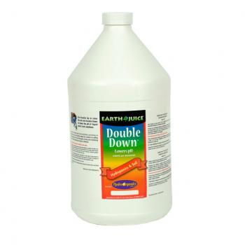 Double Down Gallon