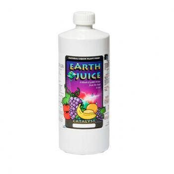 Earth Juice Catalyst, 1qt
