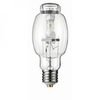 Hortilux Metal Ace Conversion (HPS to Metal Halide) Bulb, 250W