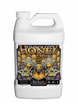 Humboldt Honey Hydro - 32 oz. - Humboldt Nutrients