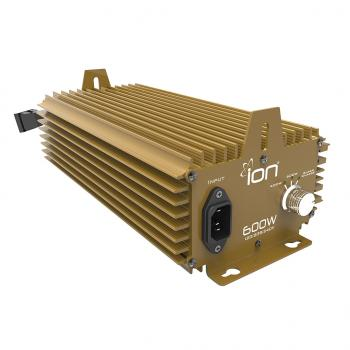 ION Electronic Ballast, 600W 120/208/240V