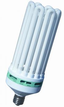 Maxlume 200W Compact Fluorescent (cool) (sold individually but case quantity 6)