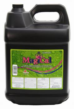 BC MAGIC CAL 1 Liter / 1 Quart