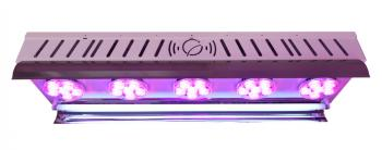 Mammoth-C500 Commercial  Grow Fixture [560W Industrial High PAR LED Grow Light] (Special Order) (No USPS)