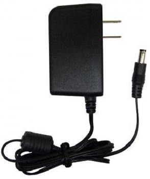 DC Adapter 120 Vac - 12 Vdc, All iGS Controllers