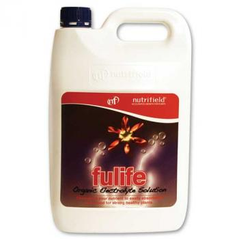 Fulife 250mL