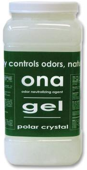 Polar Crystal Quart (Case-6)