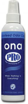 Pro Odor Neutralizing Spray (Case-12) .