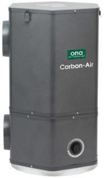 Complete ONA Carbon Air with Gel  450 CFM