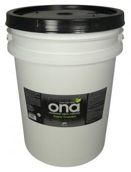 Ona Apple Crumble Gel, 20L
