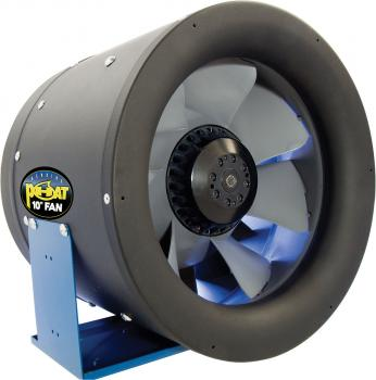 "Phat Filters Phat Fan 10"", 1019 CFM"