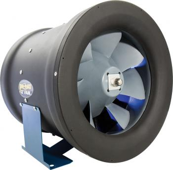 "Phat Filters Phat Fan 12"", 1708 CFM"