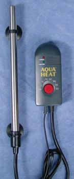 TITANIUM RESERVOIR HEATER (300 WATTS)