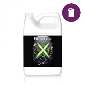 X Nutrients Ful-Potential (1 Gallon)