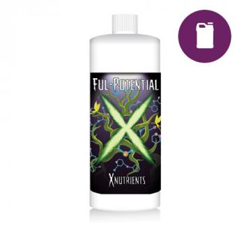 X Nutrients Ful-Potential (1 Quart)