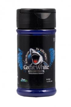 Great White 1oz