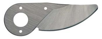 Replacement Cutting Blade for F7, F8 (Felco 7-3 Kit)