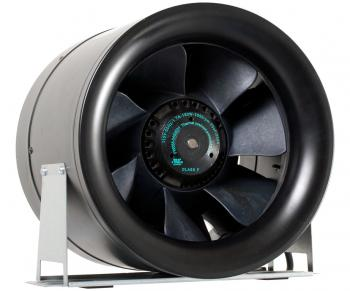 "RAM 10"" Fan with FREE ACSC Speed Controller"