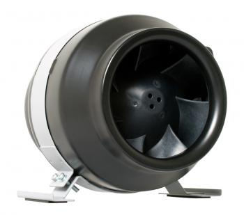 "RAM 6"" Fan with FREE ACSC Speed Controller"