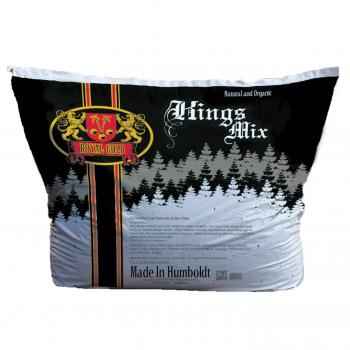 Royal Gold Kings Mix, 3 cu ft