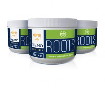 Remo Nutrients     Remo Roots, 56 gr (2 oz)