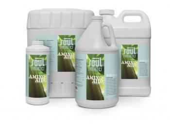 Soul Synthetics Amino Aide Gal
