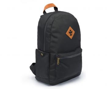 Revelry Supply The Escort Backpack, Black