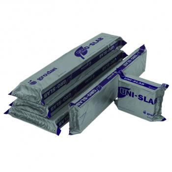 Expert 15/75 Slab, 36x6x3, case of 12