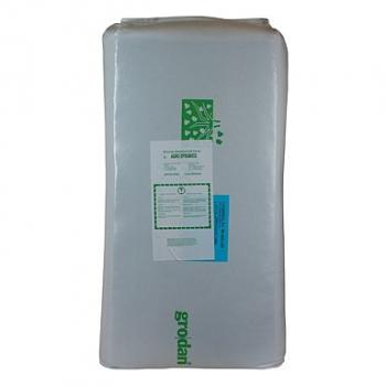 Medium Water Repellent Granulate, 45 lbs.