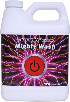 That Stuff Mighty Wash. 1 Gallon