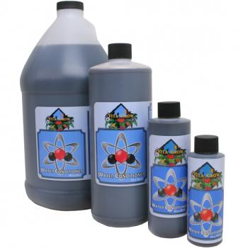 VITA GROW WATER CONDITIONER 8OZ