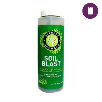 Supreme Growers Soil Blast 5gr (50 pack)