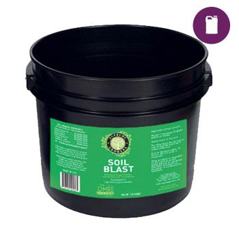 Supreme Growers Soil Blast 5lb